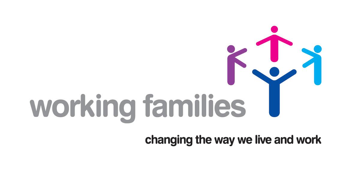 Working Families.jpg