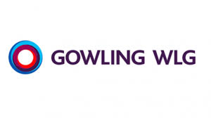 Gowling logo.jpg