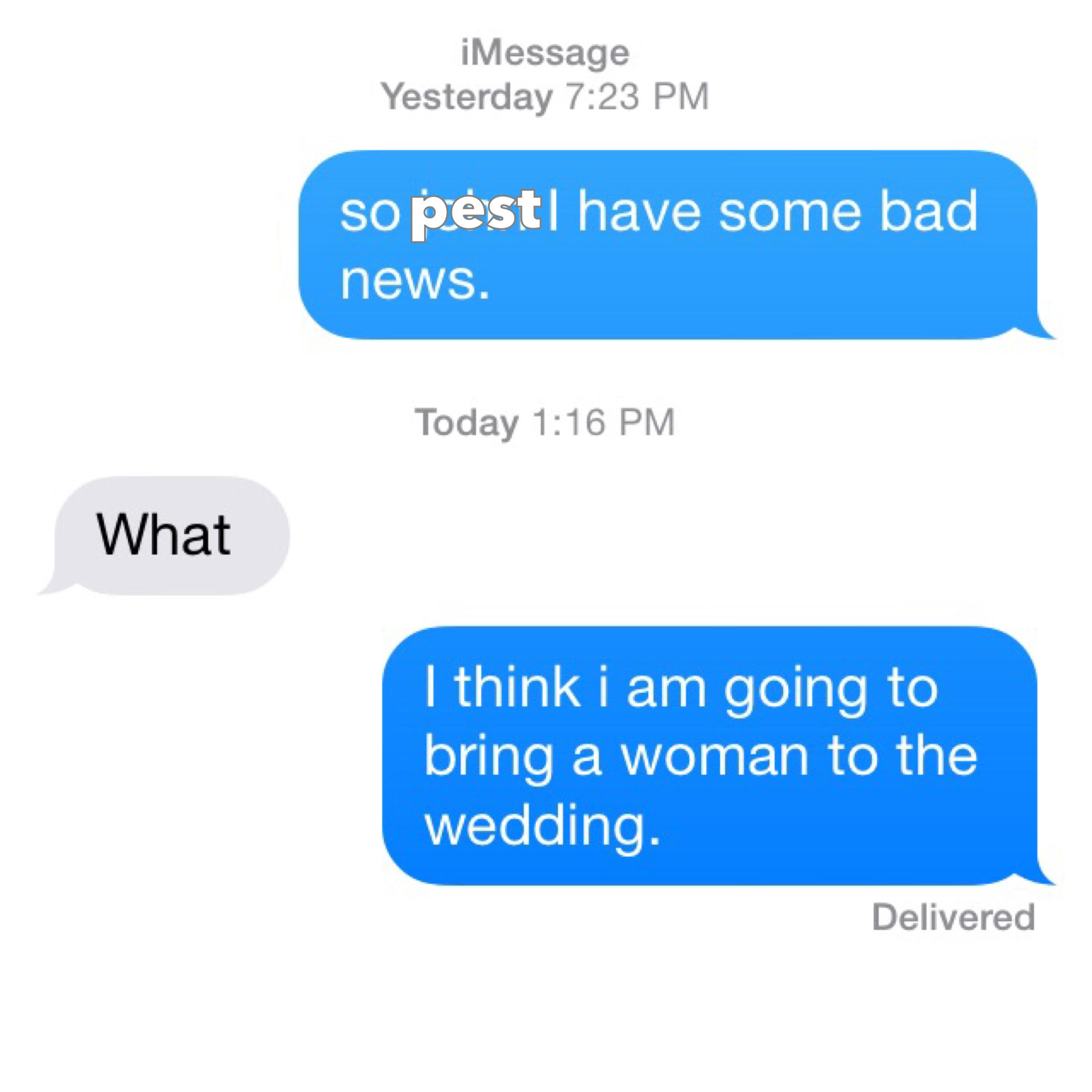 pest final text sep 2015.jpg