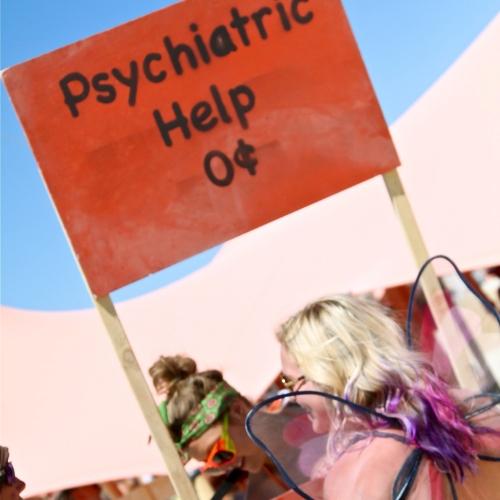 psychiatric-help-engaged-dating-blog