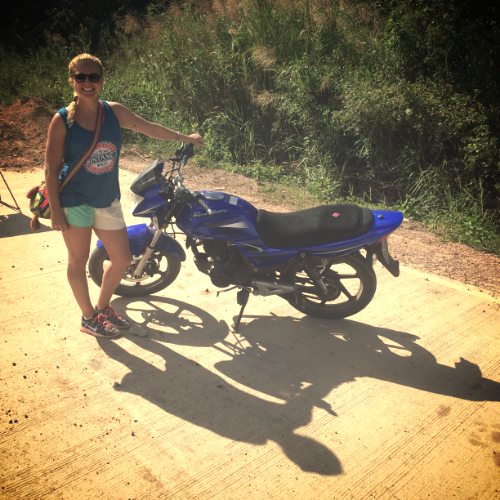 motorbike-el-nido-philippines-blog