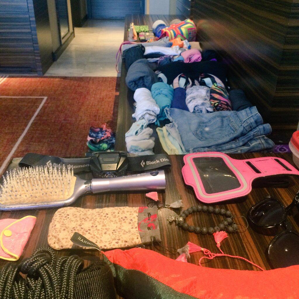 hyatt-manila-philippines-backpacker-ocd