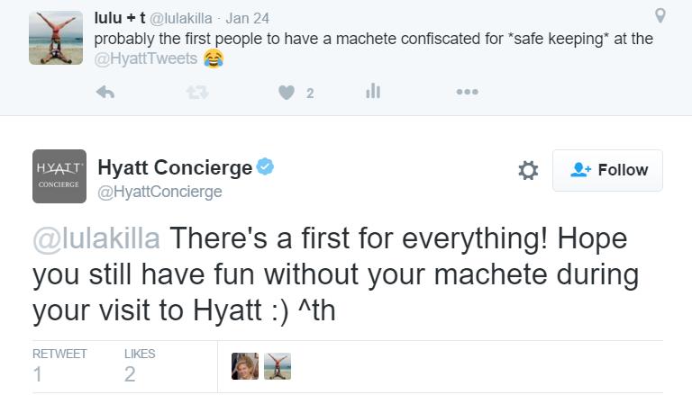 hyatt-concierge-manila-machete-twitter