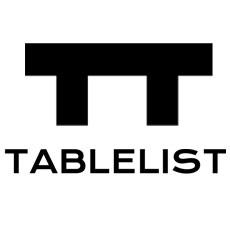 logo-tablelist.jpg