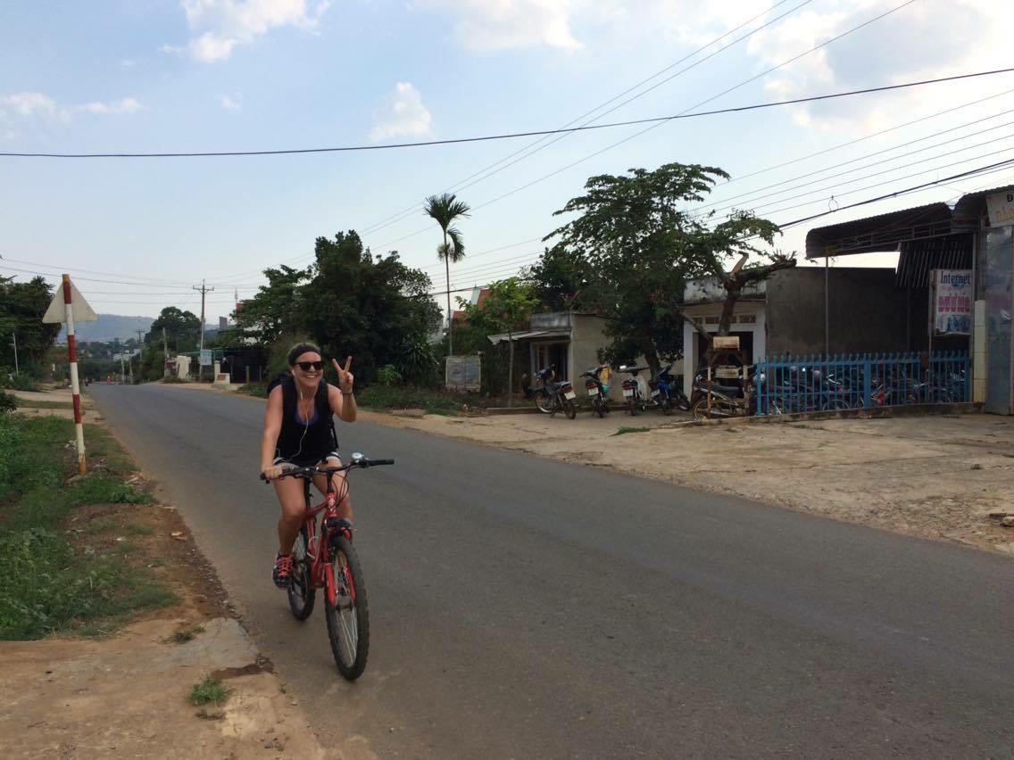 bike-dalat-mountain-digital-nomad.JPG