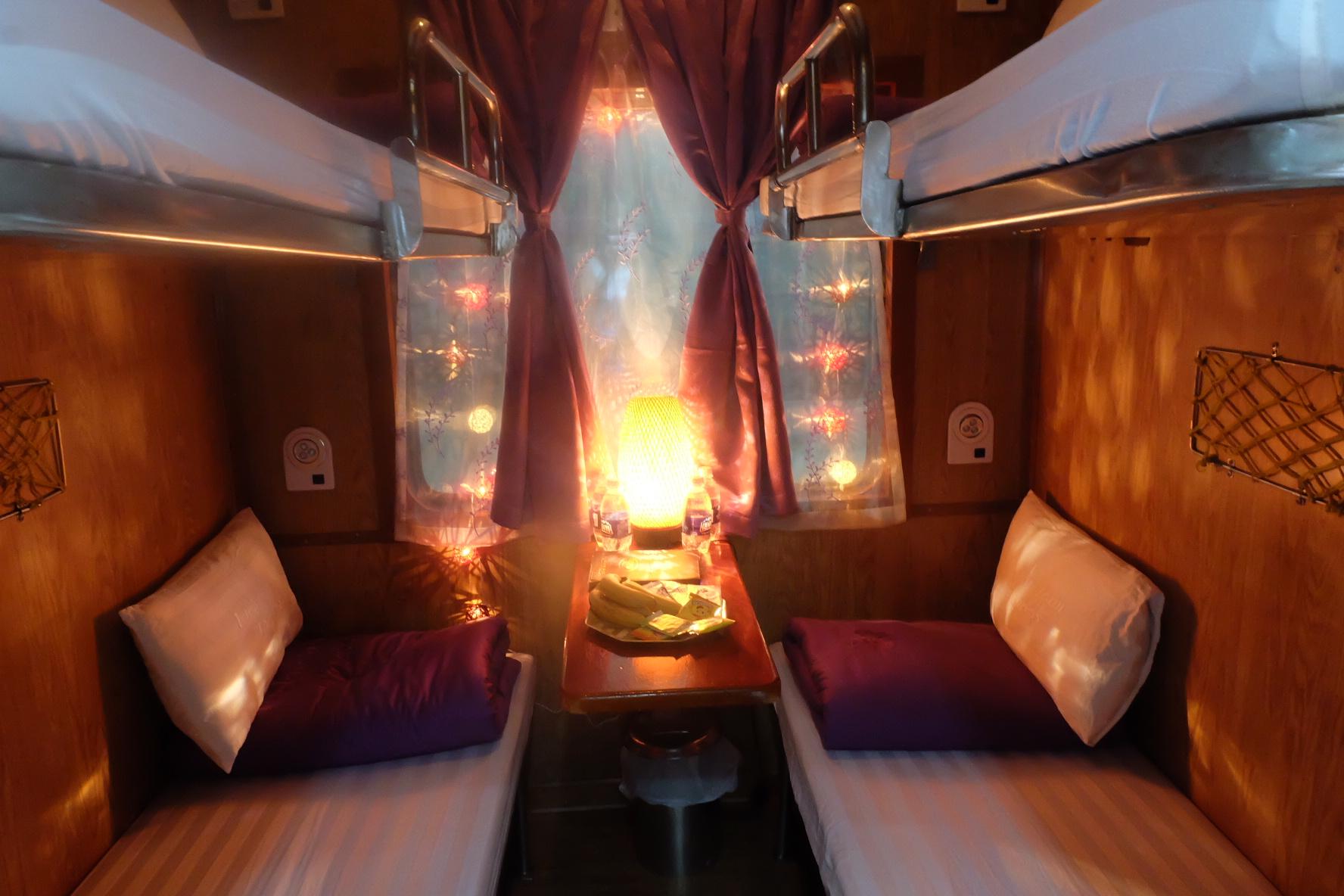 train-sapa-hanoi-luxe-cozy-blog.JPG