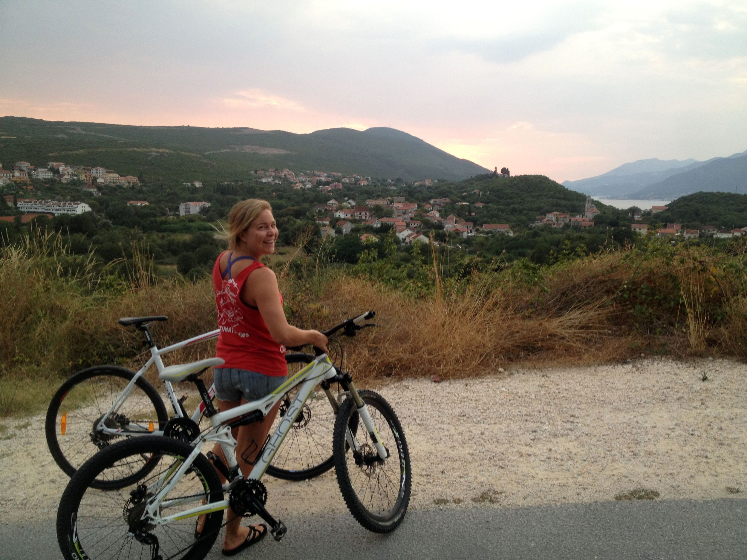 montenegro-mountain-bike-travel-blogger-dating.JPG