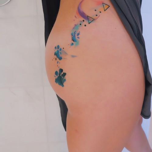 watercolor-tattoo-vietnam-ninja-ink-hanoi-tattooshop-gorgeous-creative.jpg