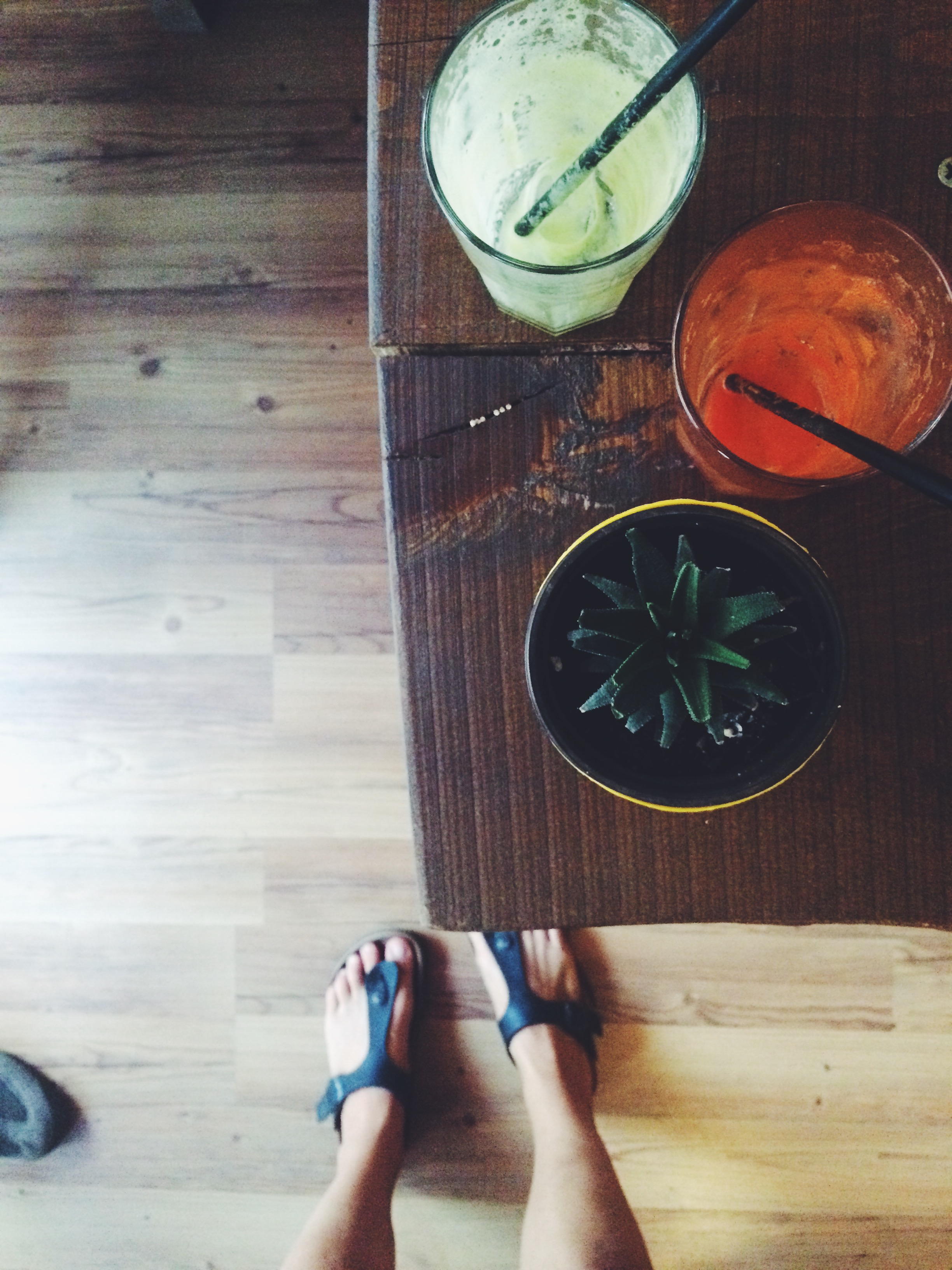 coffeeshop-albania-juice-travel-blog