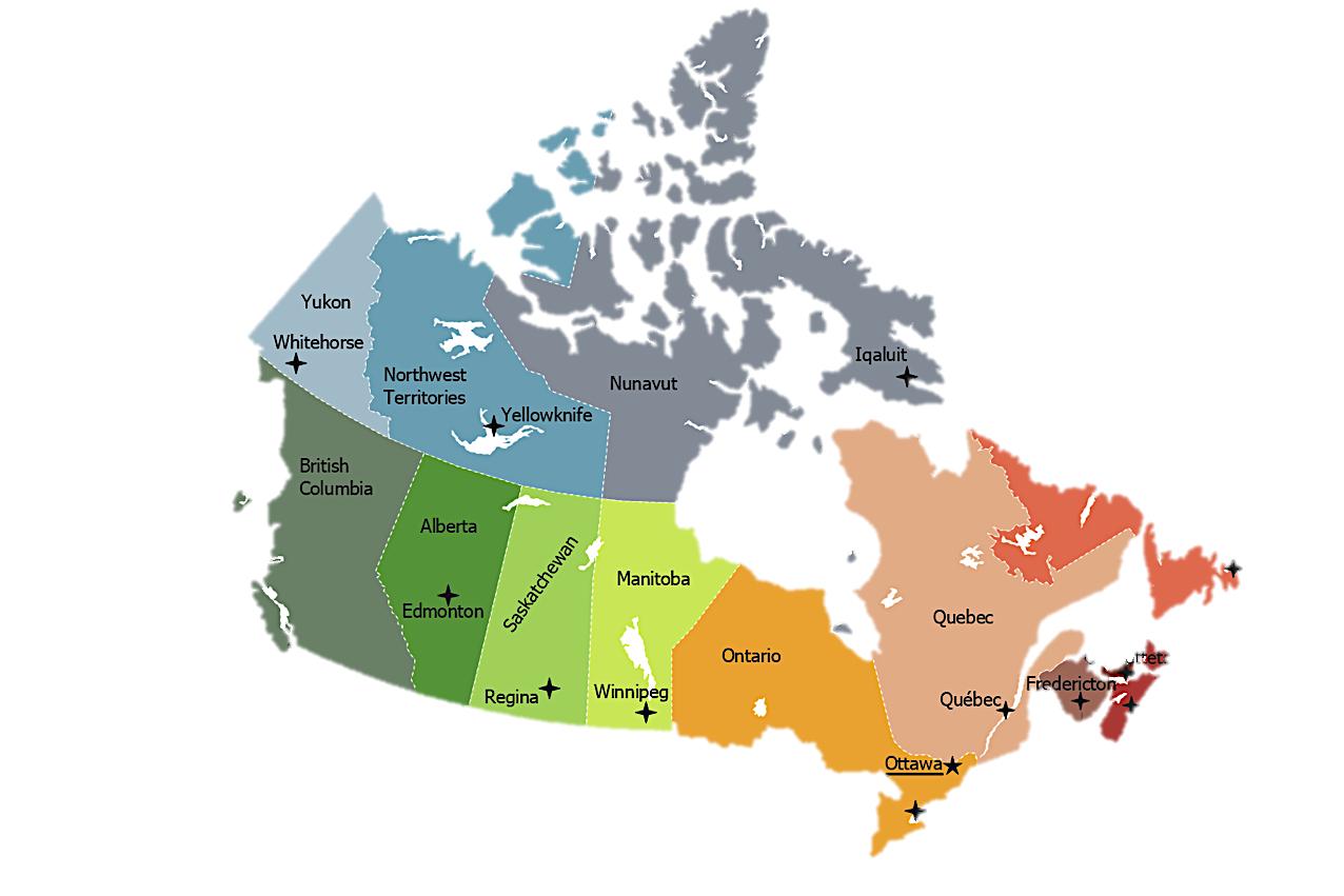 CLIQUEZ   ici     POUR TROUVER UN ÉTABLISSEMENT UTILISANT EUTHABAG AU CANADA.