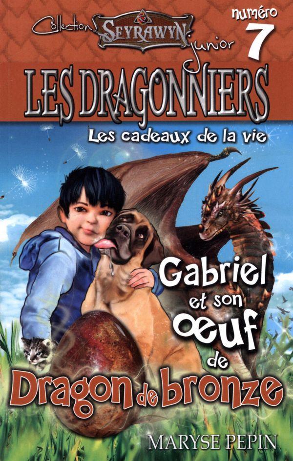 9782924204351~v~Dragonniers_07___Gabriel_et_son_oeuf_de_Dragon_de_bronze.jpg