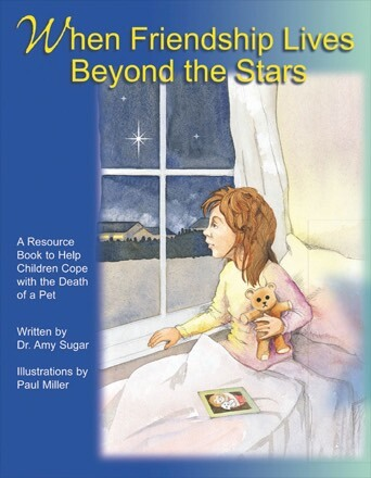 when-freindship-lives-beyond-the-stars.jpg