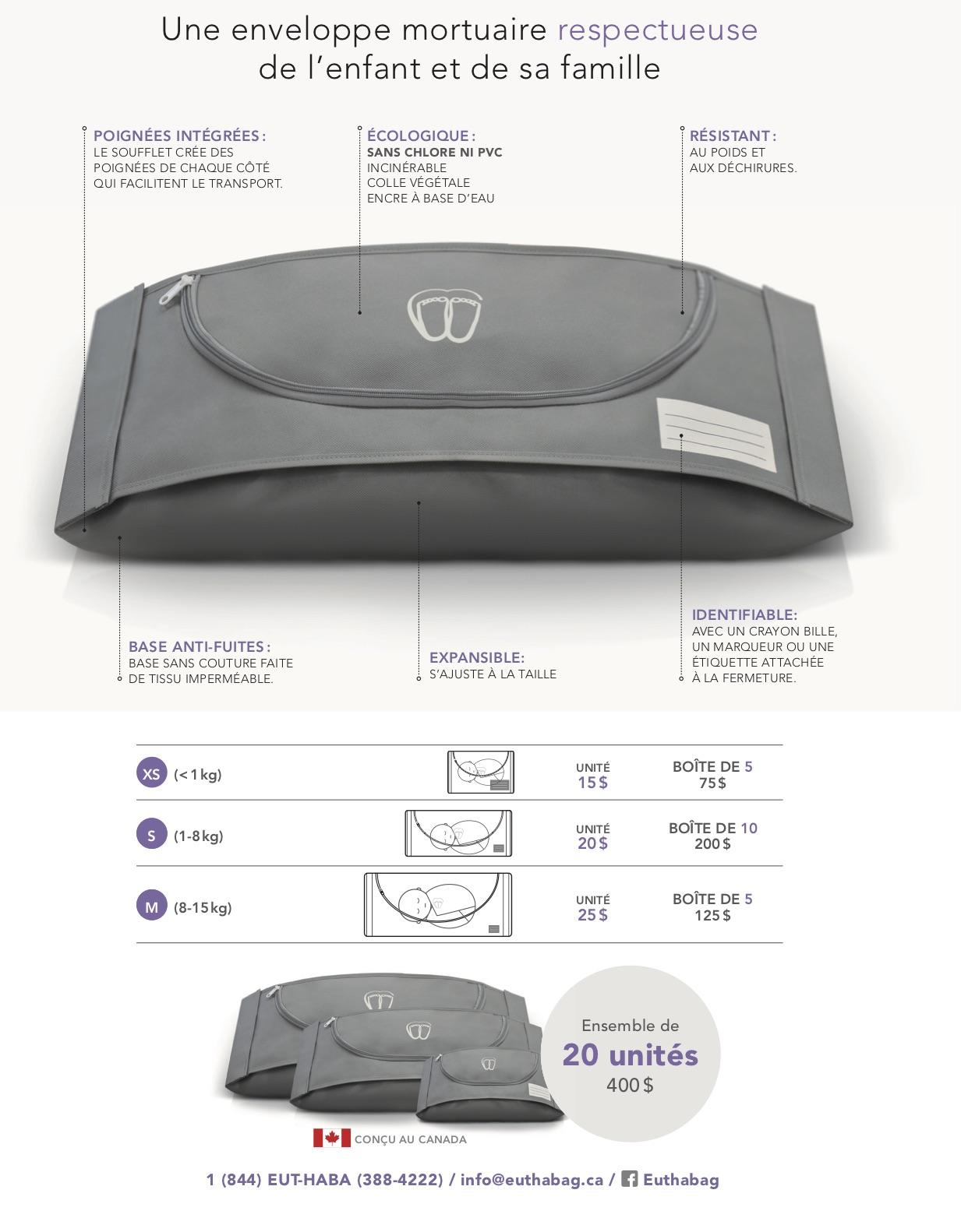 BBbag features FR.jpg