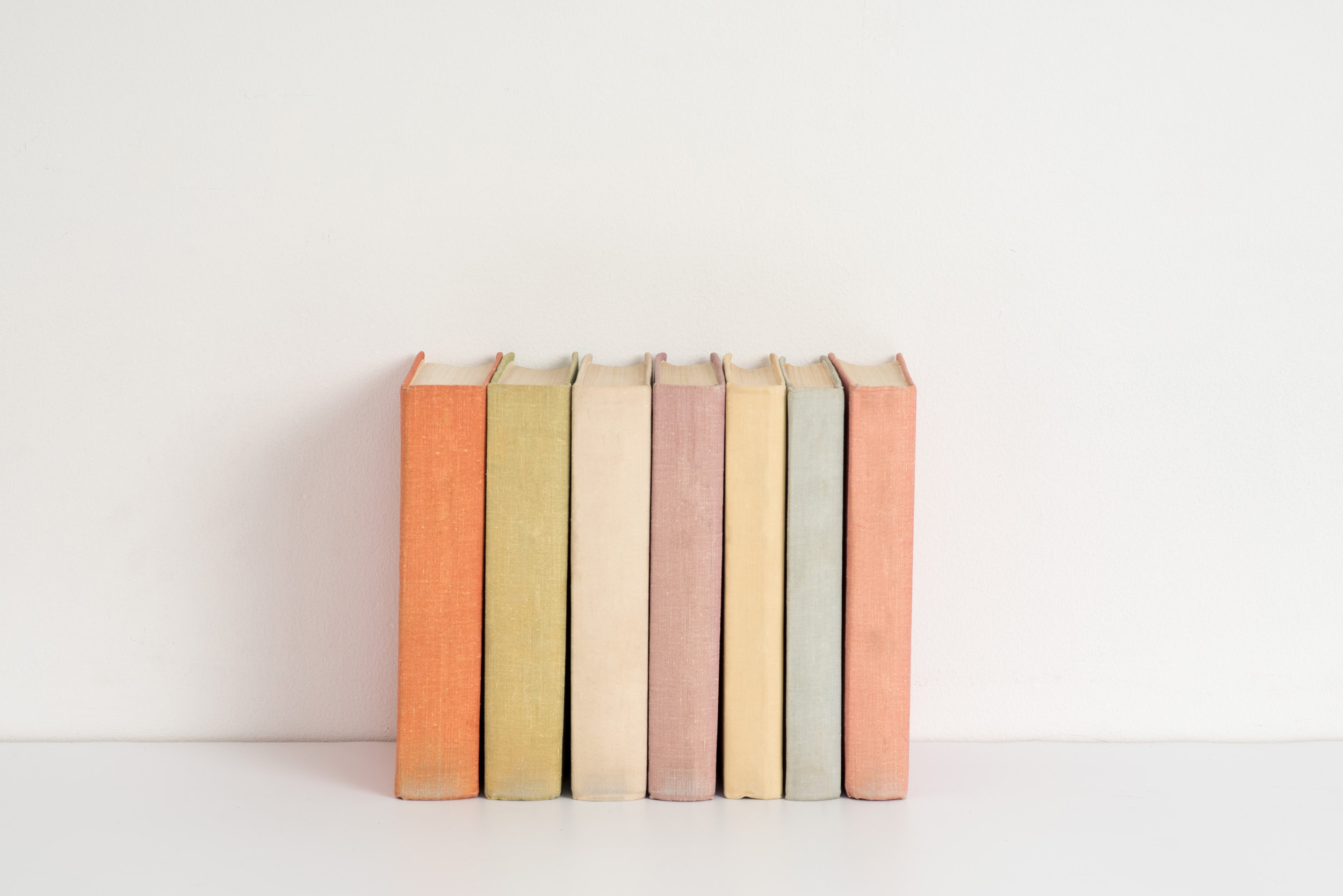 colorful-hardback-books-on-the-shelf-2.jpg