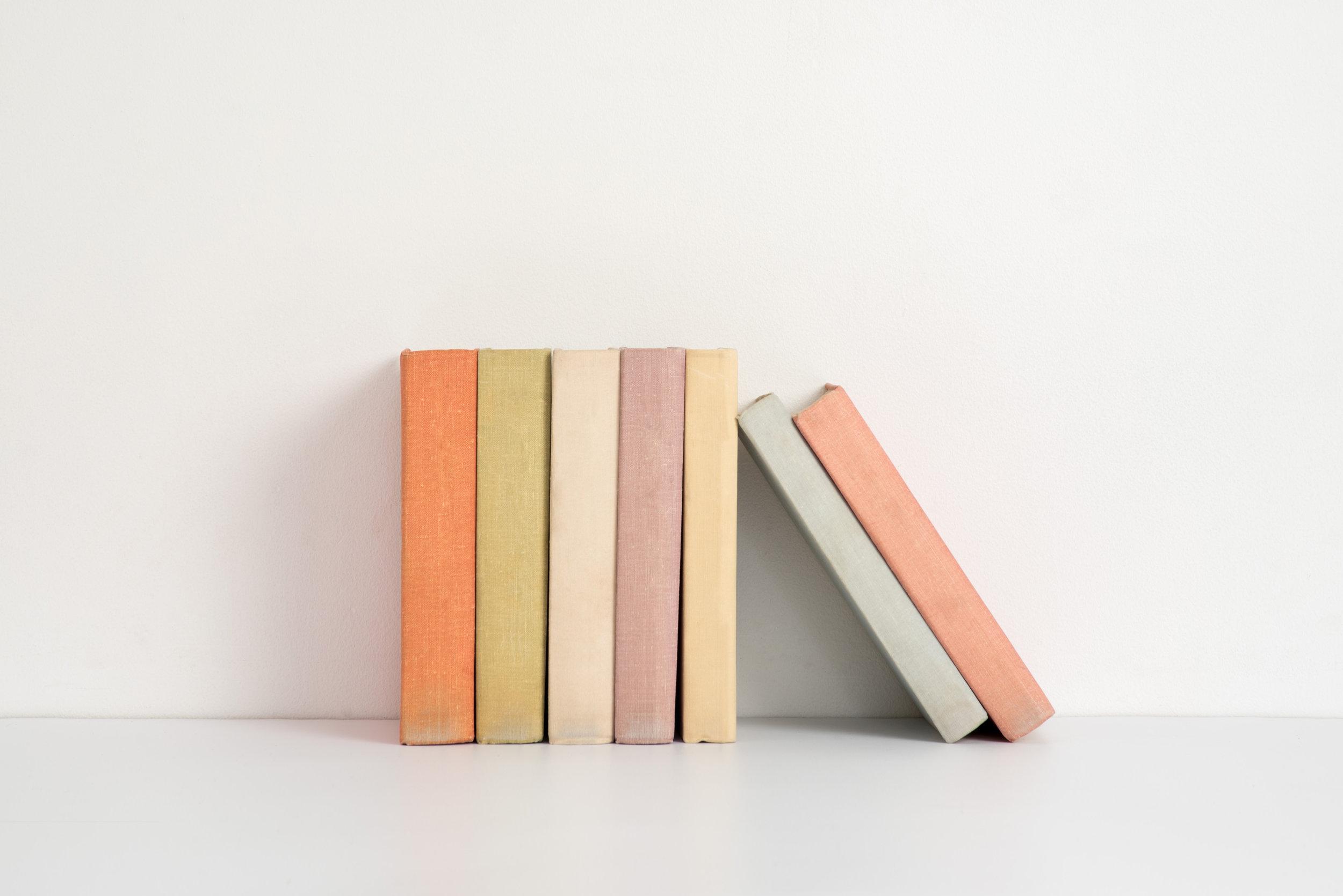 colorful-hardback-books-on-the-shelf.jpg