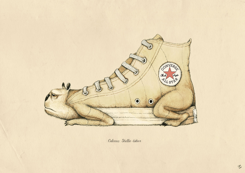 footlocker-art-prize-calceus-stella-totus.jpg