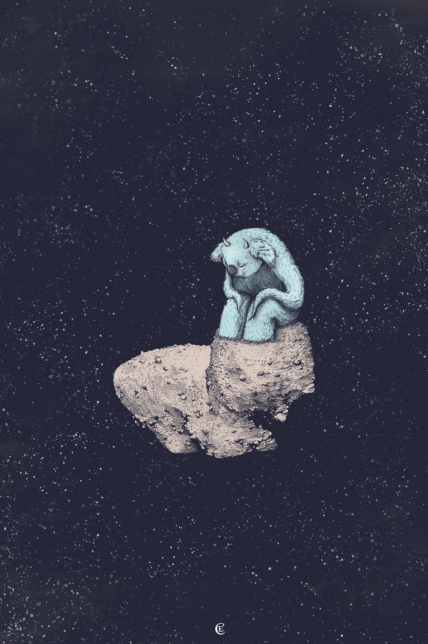 dropbear-ikatawa-asteroid-space-04