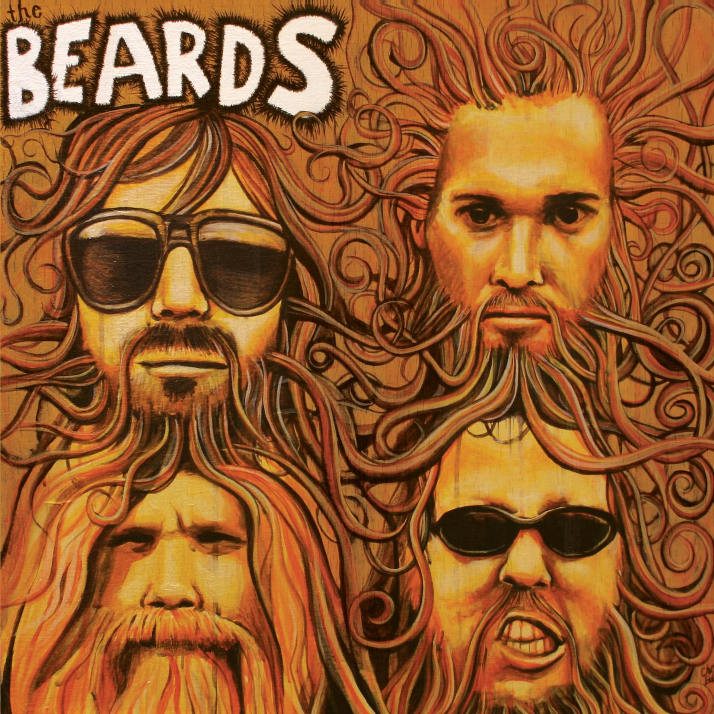 album-art-the-beards.jpg