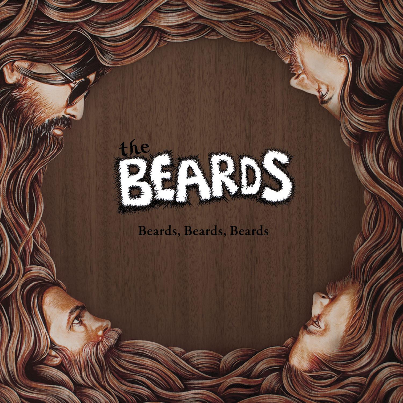 beards-beards-beards-albumcover-the-beards.jpg