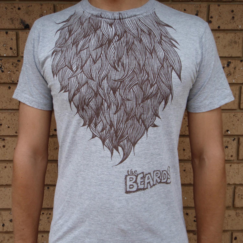 tshirt-the-beards.jpg