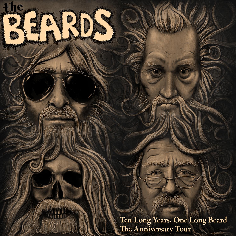 ten-long-years-one-long-beard-the-beards.jpg