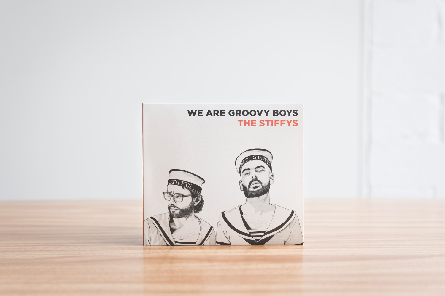 the-stiffys-we-are-groovy-boys-cover.jpg