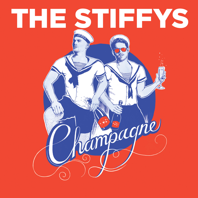 the-stiffys-champagne.jpg
