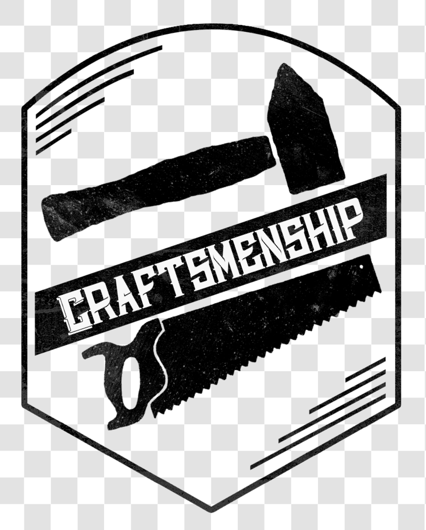 WWR Craftsman Badge.png