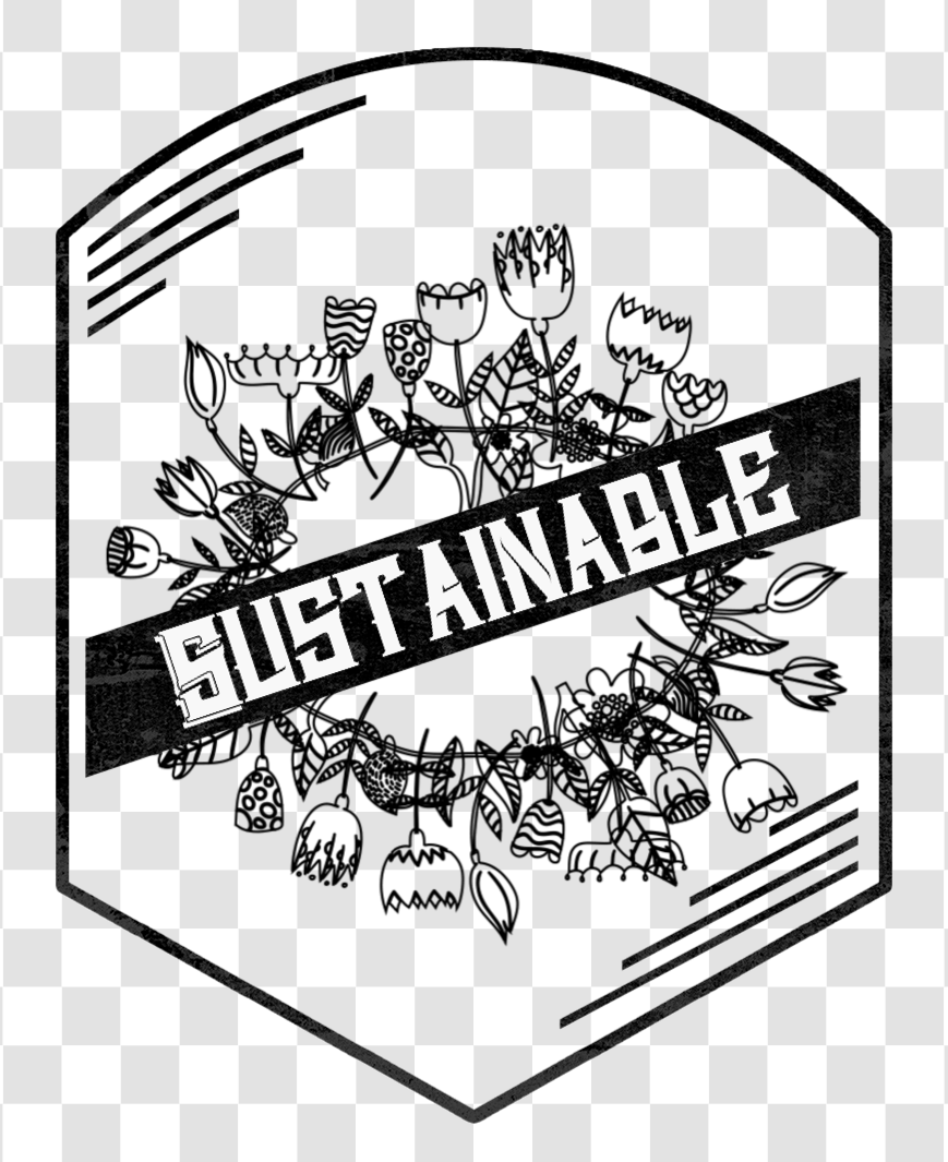 WWR Sustainable Badge.png
