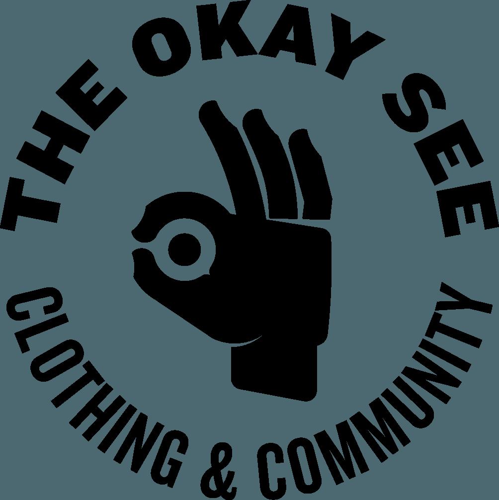 THE OKAY SEE