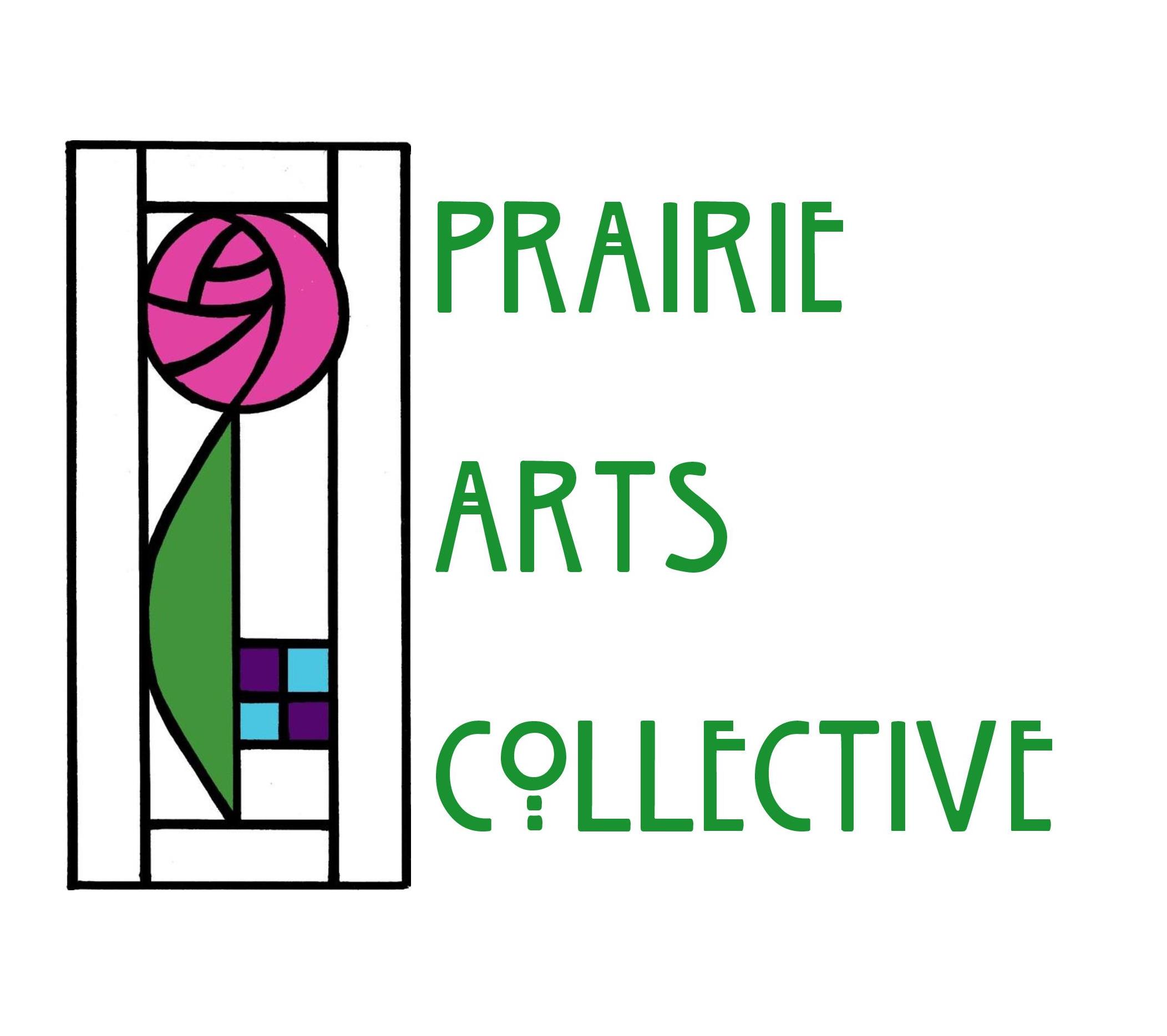 PRAIRIE ARTS COLLECTIVE