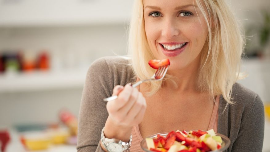 skin boosting foods.jpg