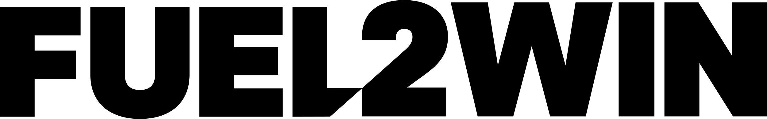 Fuel2Win_Logo_NoTag.jpg