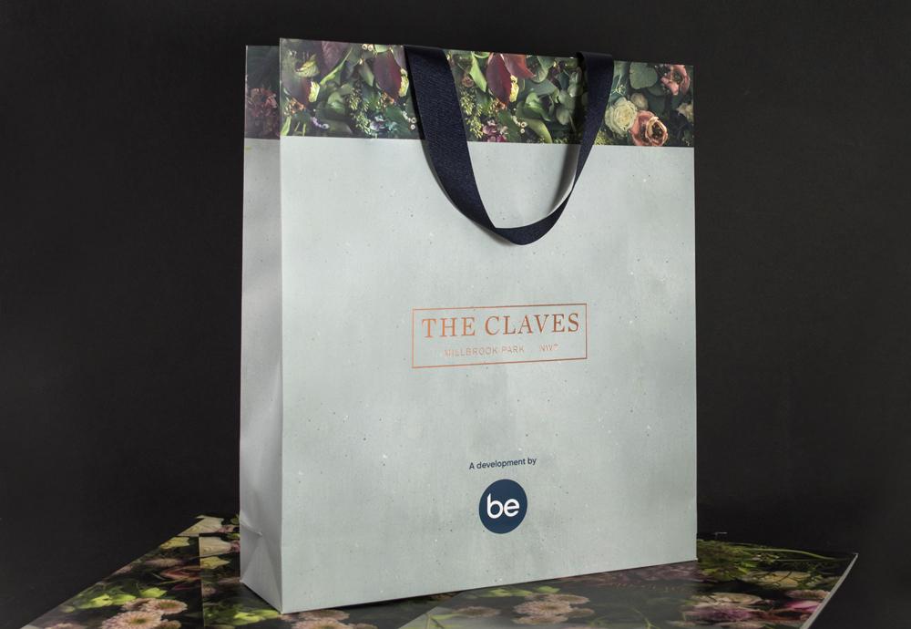 onebigcompany-design-art-direction-property-marketing-bag-the-claves-1.jpg