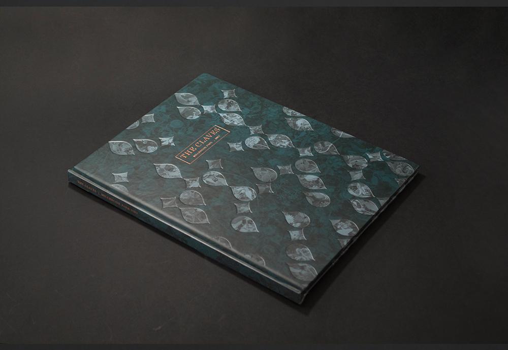 onebigcompany-design-art-direction-property-marketing-brochure-the-claves-1.jpg