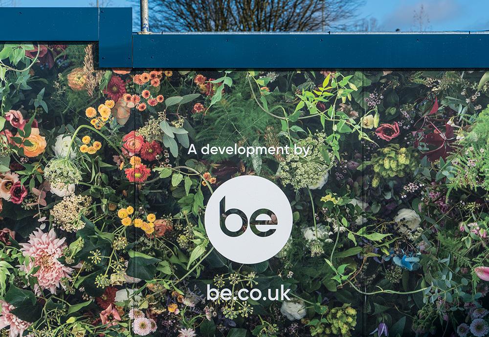 onebigcompany-design-art-direction-branding-design-hoarding-be-living-1.jpg
