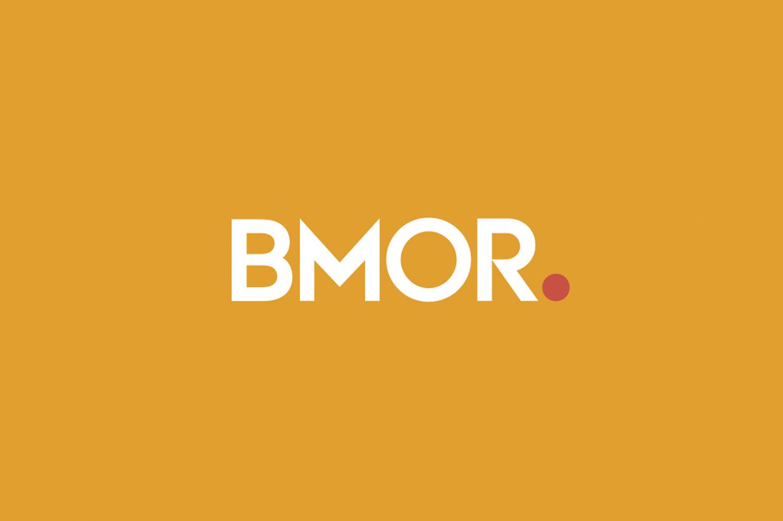 onebigcompany-design-art-direction-branding-design-logo-BMOR-2.jpg
