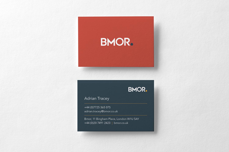 onebigcompany-design-art-direction-branding-design-stationery-BMOR-1.jpg