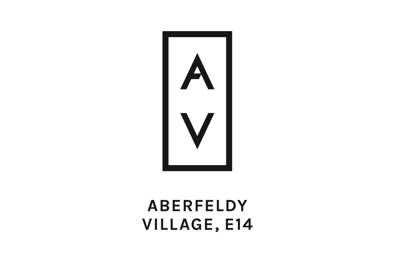 onebigcompany-design-property-marketing-logo-aberfeldy-village.jpg