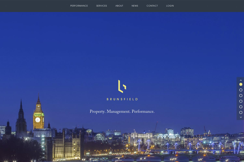 onebigcompany-website-web-design-digital-website-brunsfield-1.jpg