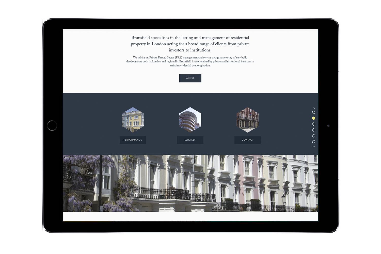 onebigcompany-website-web-design-digital-ipad-tablet-brunsfield-1.jpg