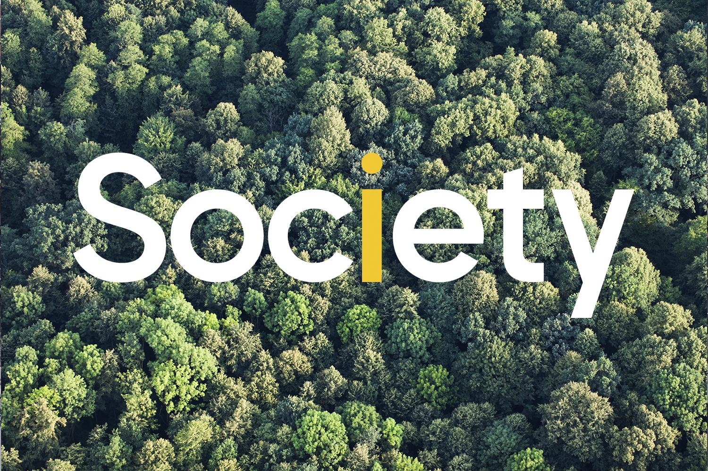 onebigcompany-website-web-design-digital-logo-society-1.jpg