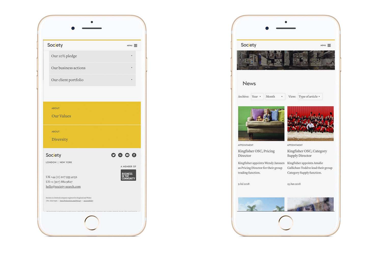 onebigcompany-website-web-design-digital-smartphone-iphone-society-2.jpg