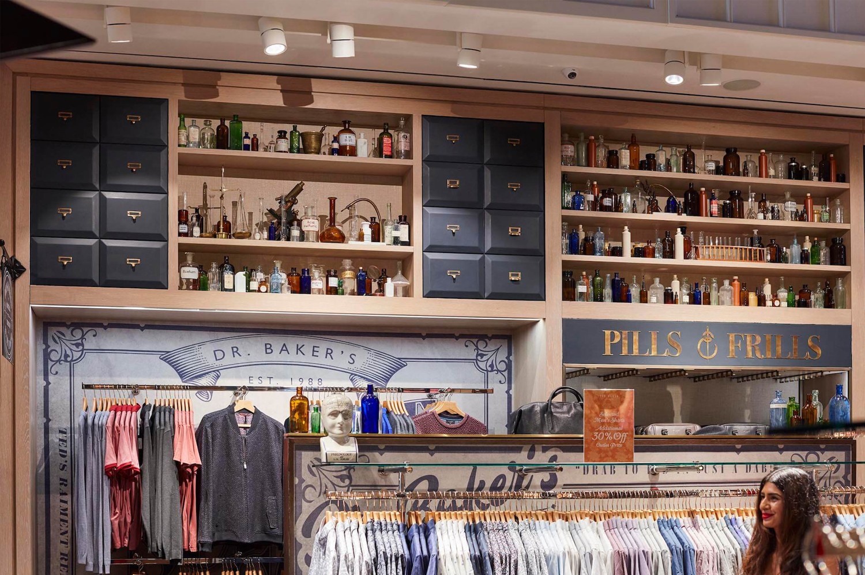 onebigcompany-design-art-direction-retail-interior-design-ted-baker-11.jpg