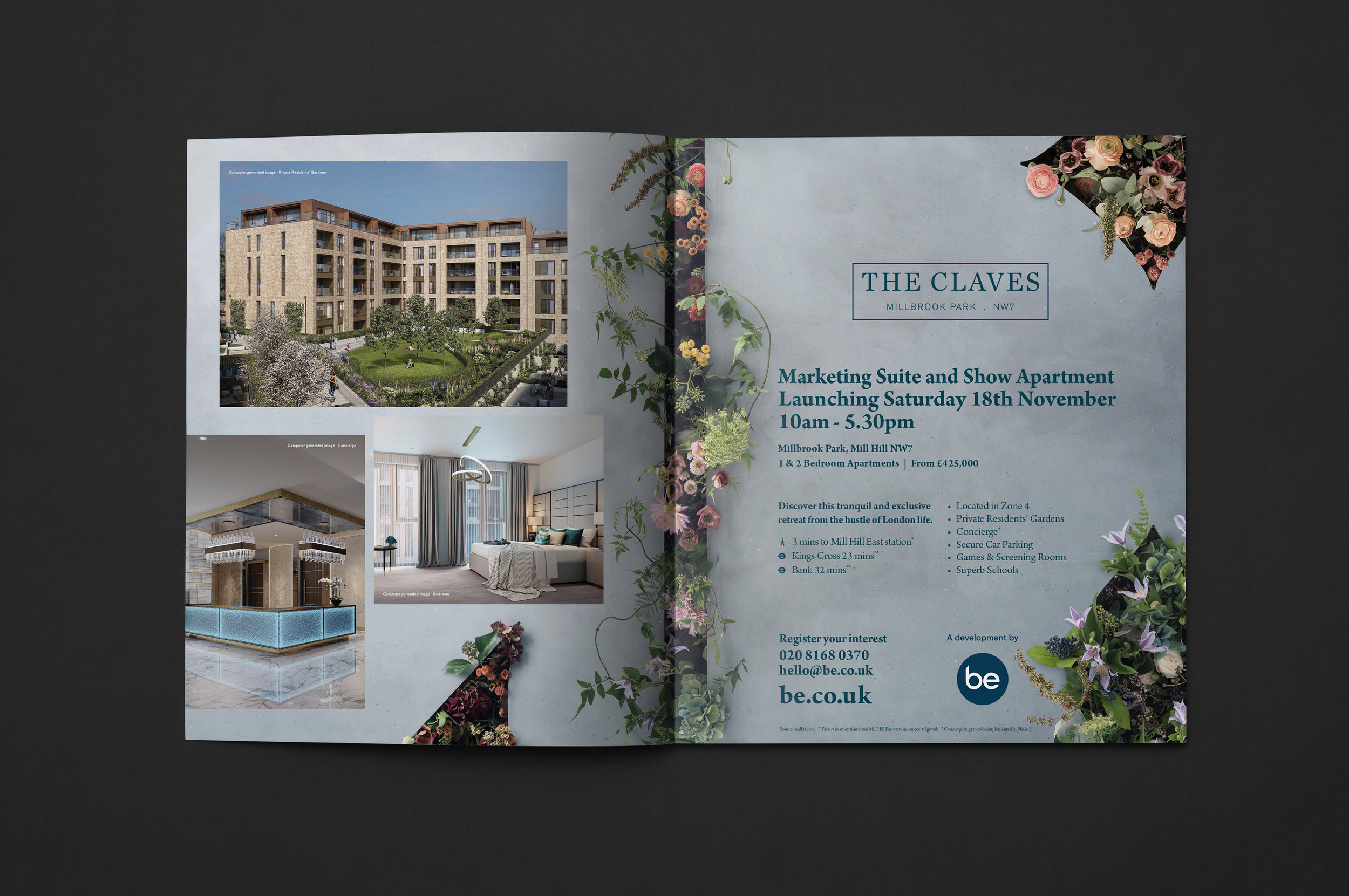 onebigcompany-design-london-art-direction-property-marketing-advert-the-claves-1.jpg