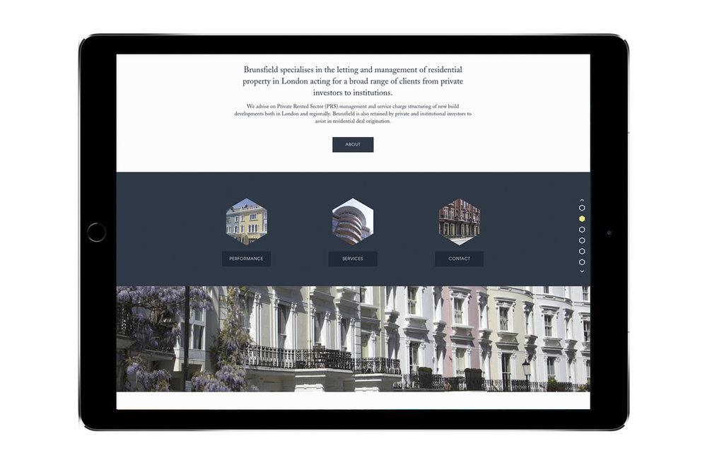 onebigcompany-london-website-web-design-digital-website-tablet-ipad-brunsfield.jpg