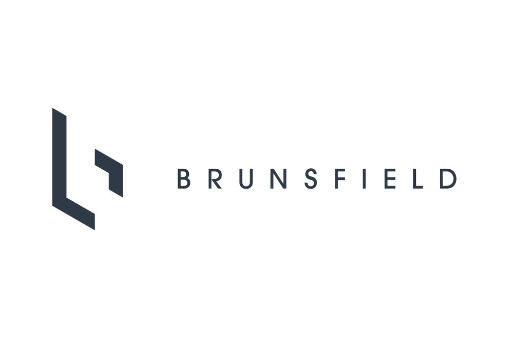 onebigcompany-london-website-web-design-digital-website-logo-brunsfield.jpg