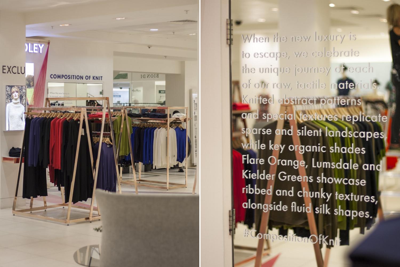 onebigcompany-design-art-direction-retail-marketing-pop-up-john-smedley-2.jpg