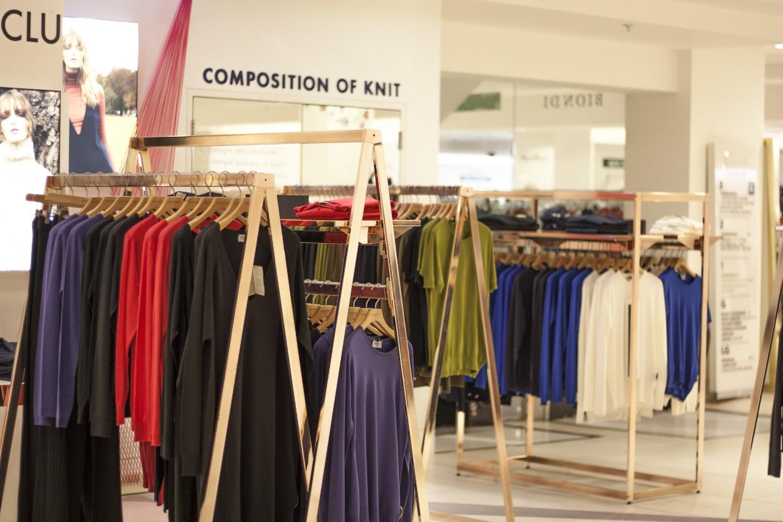 onebigcompany-design-art-direction-retail-marketing-pop-up-john-smedley-3.jpg