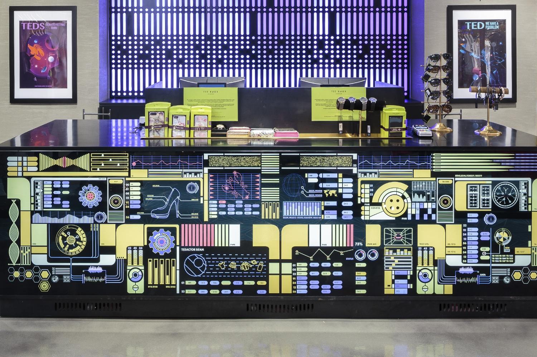 onebigcompany-design-art-direction-retail-interior-design-ted-baker-1.jpg